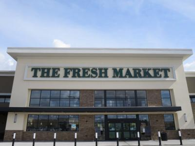 The Fresh Market.jpg