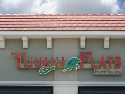 tijuana-flats-ajasaro.jpeg