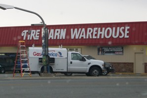 Tire Barn Warehouse.jpg