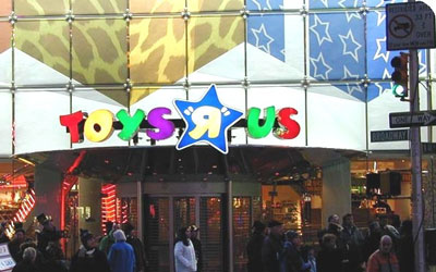 Toys-R-US_Picture.jpg