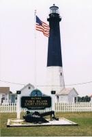 Tybee Island Lighthouse-Tybee Island  Ga.JPG