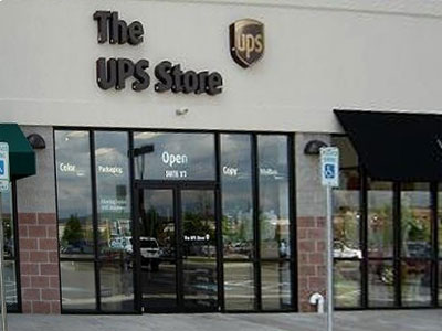 UPS-Store_Picture.jpg