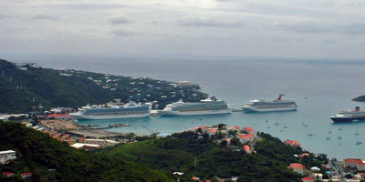 US-cruise-ship-ports.jpg