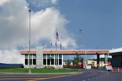 US Border Patrol Checkpoint.jpg