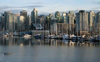 Vancouver-bd.jpg