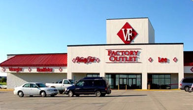 Vanity Fair Outlet: The story and Essential Details. Vanity Fair or VF Corporations is known as an Us clothing corporation which provides best of the collection jeans, clothing, daypacks, and also workwear to innumerable passionate customers around the world with Vanity fair Outlet.