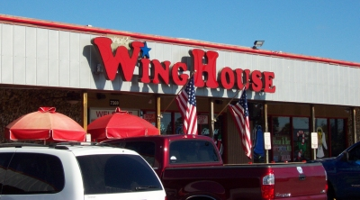 WingHouse3.jpg