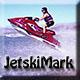 JetskiMark's picture