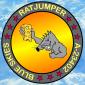 ratjumper's picture