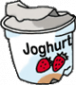 Joghurt's picture