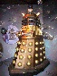 DrWho_100&#039;s picture