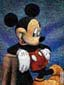 MickeyMouse00&#039;s picture