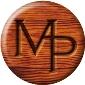 mpatoka's picture