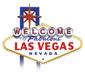 VegasDen's picture